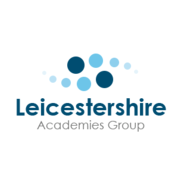 Leicestershire Academies Group